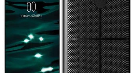 """עוד ייצוגית נגד LG ורונלייט: הפעם ע""""י לקוחות LG V10 בגלל תקלת הבוטלופ"""