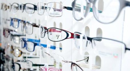 כך תוזילו את ההוצאות על משקפיים ועדשות
