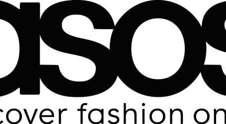 ASOS שינתה את מדיניות המשלוחים, לקוחות הגישו ייצוגית