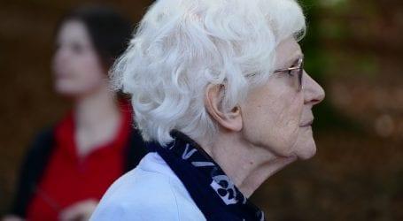 סופית: אזרחים מעל גיל 80 יקבלו שירות ציבורי ללא המתנה בתור