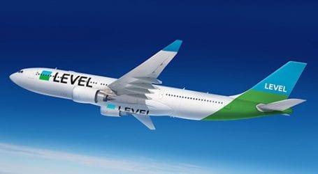 חברת לואו קוסט חדשה תציע טיסה מברצלונה לסן פרנסיסקו ב-100 אירו