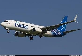 חברת התעופה אייר טרנסאט (Air Transat) משיקה טיסות ישירות למונטריאול שבקנדה. מחיר ההשקה שווה במיוחד