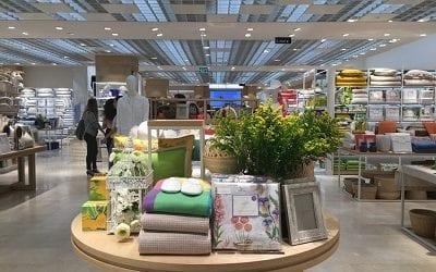 זארה הום בישראל: קולקציות צבעוניות ומיוחדות ומחירים לא נמוכים