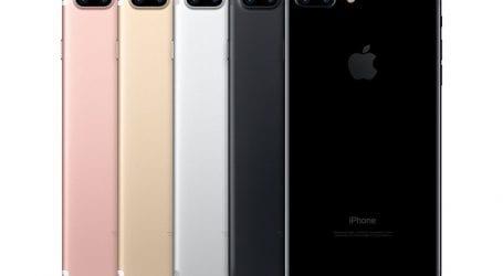 הקרב על מחירי האייפון: גם רשת iStore הורידה מחירים