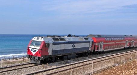 בקשה לייצוגית נגד הרכבת: מוכרת כרטיסים לא קיימים לקרון השמור