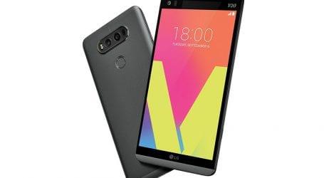 מסתבכת: מכשירים נוספים מצטרפים לתביעה הייצוגית נגד חברת LG
