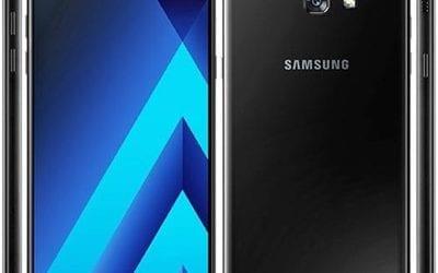 סלקום לא מחכה: מוזילה את הסמארטפונים כבר ממחר. כמה יעלה LG G6, גלקסי או אייפון?