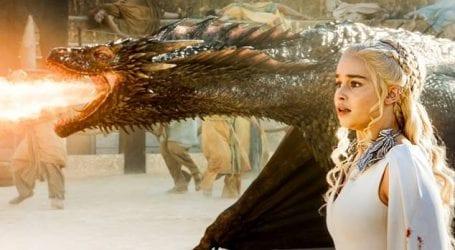 משחקי הכס וכל סדרות HBO מגיעות לסלקום TV