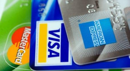 אל על, שופרסל וחברות האשראי מנסות להמתיק את חוק מועדוני הלקוחות