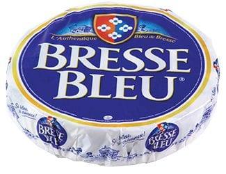 חצי חינם החלה לשווק 50 גבינות מיובאות. טעמנו גבינת עיזים וגבינה כחולה