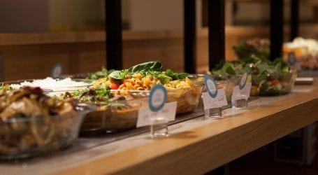 """מיזם חדש – אייר שף: ארוחות כשרות בכל יעד בחו""""ל"""