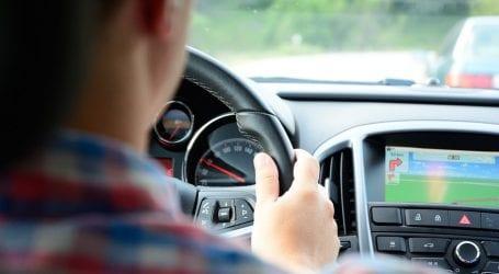 מעתה: אפשר להנפיק רישיון נהיגה בסניפי הדואר ולא רק בלשכות הרישוי