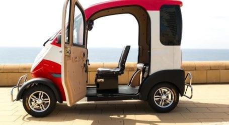 חוסכת פקקים ולא מצריכה רישיון – כמה עולה הקלנועית החשמלית (בימבה), ולמי מותר לנהוג בה?