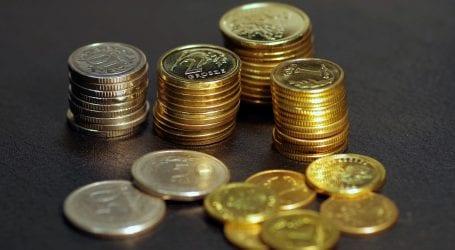 מצאתם איפה הכסף? כך תדעו מה אתם הולכים לעשות איתו