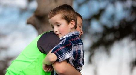 בעד ונגד שילוב ילדים עם צרכים מיוחדים במערכת החינוך הרגילה