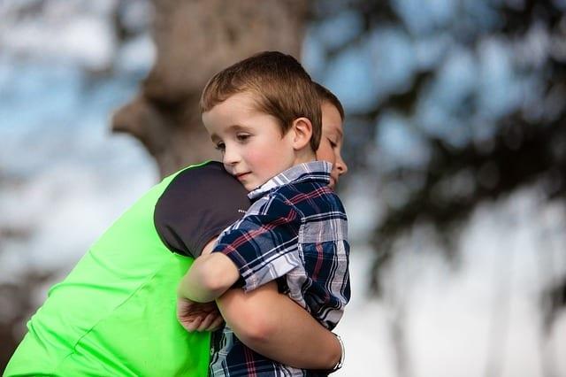 שילוב ילדים עם צרכים מיוחדים