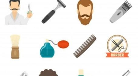 טיפוח יומי לגבר: למה חשוב לדאוג לסכין גילוח איכותית