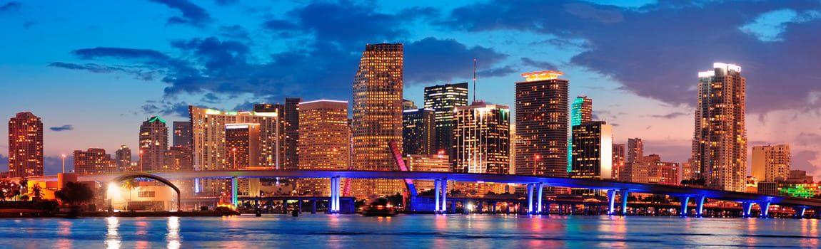 Miamilife copy
