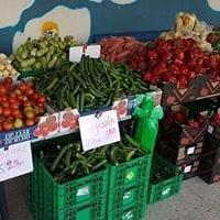 שוקבוק, טנדר מרקט, לב השדה ומושבניק – כך תוכלו לקנות ירקות ופירות מחוץ לרשתות השיווק