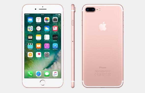 apple iphone 7 plus copy
