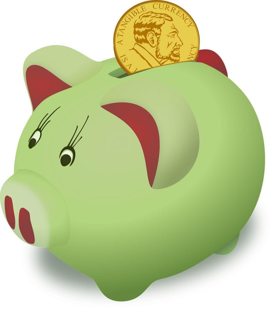 איך להגדיל את ההכנסה הפנויה
