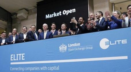 מיזם geekApps של אסי ישראלוף, המיועד לעסקים קטנים ובינוניים, מגיע לבורסת לונדון. מה הוא מציע?