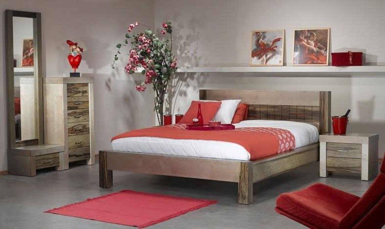 חדרי שינה במבצע