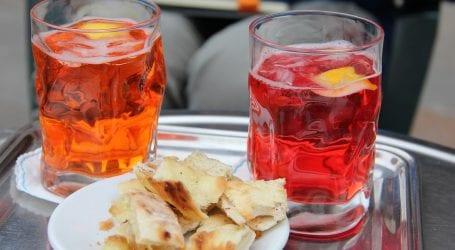 משקאות קלילים וזולים לעונת הקיץ