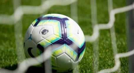הליגה האנגלית מגיעה לפרטנר TV: מהיום ניתן להזמין את ערוצי צ'רלטון