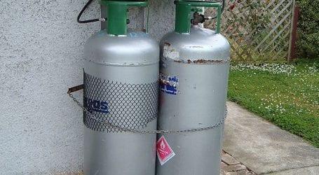 אושר: ספק גז שהוחלף ולא החזיר את הפיקדון במועד – ישלם ריבית של 1% בשבוע