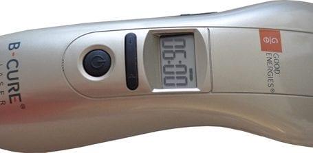 כואב לכם כל הזמן? נסו את בי קיור לייזר – מכשיר לטיפול ביתי בכאב