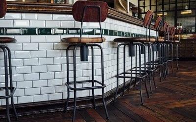5 טיפים לשדרוג נראות המסעדה שלכם