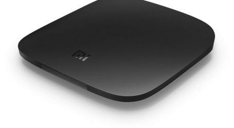 בדקנו: שיאומי Mi Box – סטרימר אנדרואיד TV לצפייה בנטפליקס ב-4K