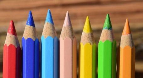משרד החינוך מציג: אבחון לקויי למידה בתוך כותלי בית הספר