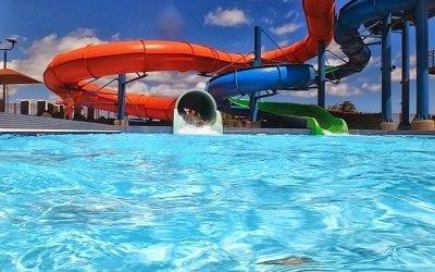הנחות לפארק מים: שפיים, ימית, המימדיון והלונה גל. איך תשלמו פחות מ-30 שקל?