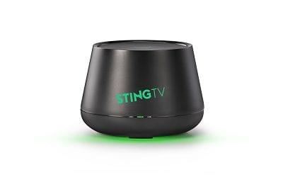 סטינג TV – שירות הטלוויזיה האינטרנטי של yes – נפתח להרשמה מוקדמת. כמה הוא יעלה?