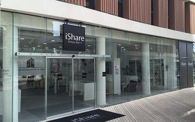 """עוד מתלונן נגד חברת iShare: """"הזמנתי 3 מחשבי מק ב-30,000 שקל, הם לא הגיעו"""""""