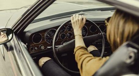 התקנת מערכת מצילת חיים ברכב תעניק לכם הנחה של 1,500 שקל על אגרת הרישוי