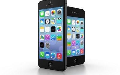 הוול סטריט ג'ורנל מדווח: שלושה דגמים חדשים של אייפון יוכרזו ב-12 בספטמבר