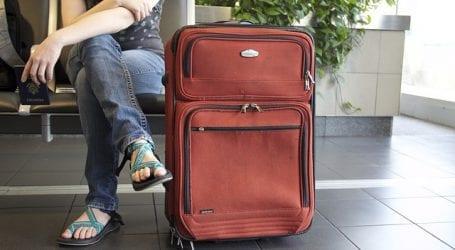 """הרפורמה בביטוחי הנסיעות: כמה תשלמו ומה תקבלו בפעם הבאה שתטוסו לחו""""ל?"""