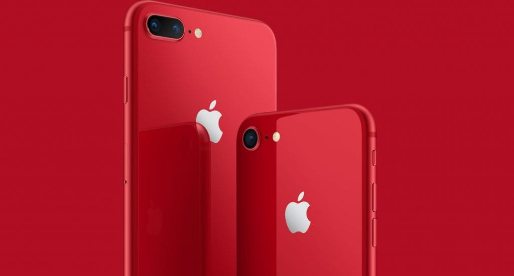 איפה הכי זול לקנות אייפון 8