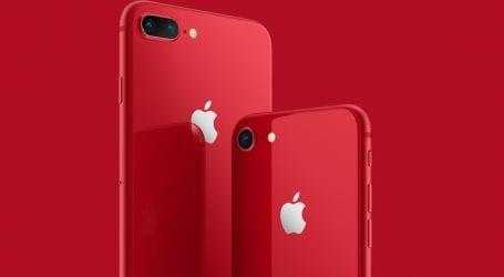 איפה הכי זול לקנות אייפון 8 ואייפון 8 פלוס? רמז: איי דיגיטל ופלאפון יקרות