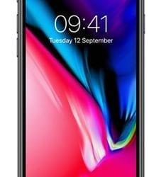 איפה לקנות אייפון 8 ואייפון 8 פלוס? הוט מובייל זולה ובמחסני חשמל זה תלוי בדגם
