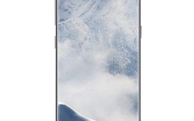 רגע לפני השקת גלקסי נוט 8: בסט מובייל מוכרת סמסונג גלקסי S8 בכ-2,300 שקל באתר החדש שלה