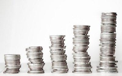 הר הכסף: עדיין לא בדקתם אם יש לכם חשבון רדום? 5.2 מיליארד שקל מחפשים בעלים