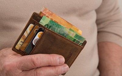 שכר המינימום יעלה ל-5,300 שקל כבר ממשכורת דצמבר