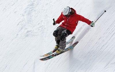 We-Ski (ויסקי) – האתר שרוצה להיות ה-Booking של חבילות הסקי – החל לפעול בישראל ומבטיח גמישות ומחירים נמוכים