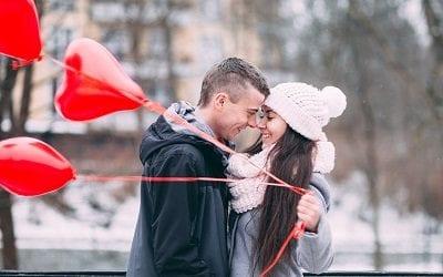 5 טיפים לשמירה על הזוגיות בחורף