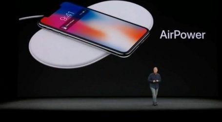 השוואת מחירי אייפון X: זה המחיר הכי זול נכון לעכשיו… המחירים ירדו במאות שקלים
