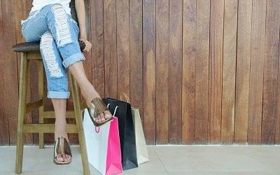 5 טיפים לקניות מוצלחות בחודש הקניות